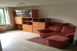 Bekijk woning te huur in Didam De Lijsterbes, € 850, 115m2 - 343204. Geïnteresseerd? Bekijk dan deze woning en laat een bericht achter!