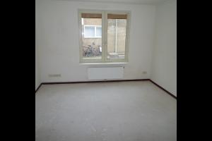Bekijk studio te huur in Tilburg Goirkestraat, € 655, 27m2 - 302813. Geïnteresseerd? Bekijk dan deze studio en laat een bericht achter!