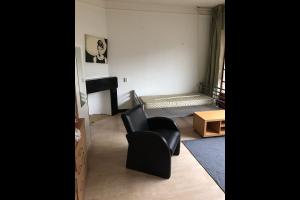 Bekijk kamer te huur in Hilversum Veerstraat, € 550, 22m2 - 289349. Geïnteresseerd? Bekijk dan deze kamer en laat een bericht achter!
