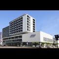 Bekijk appartement te huur in Eindhoven Vestdijk, € 1375, 48m2 - 314074. Geïnteresseerd? Bekijk dan deze appartement en laat een bericht achter!