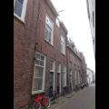 Bekijk kamer te huur in Kampen Sint Jacobstraat, € 383, 25m2 - 273984. Geïnteresseerd? Bekijk dan deze kamer en laat een bericht achter!
