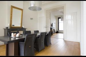 Bekijk appartement te huur in Haarlem Houtplein, € 1995, 140m2 - 282893. Geïnteresseerd? Bekijk dan deze appartement en laat een bericht achter!