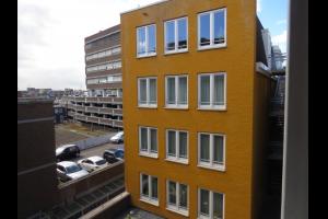 Bekijk appartement te huur in Nijmegen Marienburg, € 995, 88m2 - 296310. Geïnteresseerd? Bekijk dan deze appartement en laat een bericht achter!