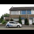 Bekijk woning te huur in Eindhoven Zijpendaal, € 1750, 140m2 - 317868. Geïnteresseerd? Bekijk dan deze woning en laat een bericht achter!