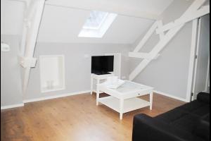 Bekijk appartement te huur in Eindhoven Nieuwe Emmasingel: Gemeubileerd Appartement - € 1350, 60m2 - 328196