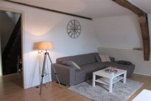 For rent: Apartment Bosstraat, Bergen Op Zoom - 1