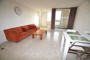 Te huur: Appartement Meerstraat, Beverwijk - 1