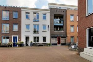 Bekijk appartement te huur in Amersfoort Weltevreden, € 1095, 64m2 - 353423. Geïnteresseerd? Bekijk dan deze appartement en laat een bericht achter!