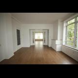 Bekijk appartement te huur in Den Haag Stadhouderslaan, € 1395, 110m2 - 230977