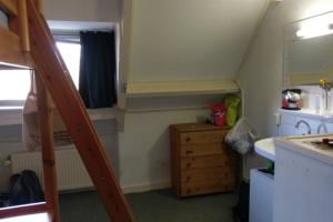 Bekijk kamer te huur in Breda Heuvelplein, € 295, 10m2 - 337143. Geïnteresseerd? Bekijk dan deze kamer en laat een bericht achter!