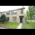 Bekijk woning te huur in Breda Klompenmakerstraat, € 1095, 130m2 - 343334. Geïnteresseerd? Bekijk dan deze woning en laat een bericht achter!