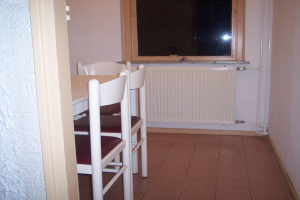 Bekijk kamer te huur in Arnhem Volkerakstraat, € 350, 15m2 - 343358. Geïnteresseerd? Bekijk dan deze kamer en laat een bericht achter!