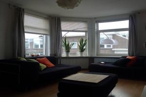 Te huur: Appartement Watervlierstraat, Den Haag - 1