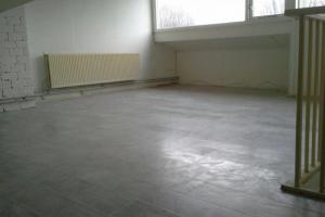 For rent: Room Potgieterstraat, Oss - 1