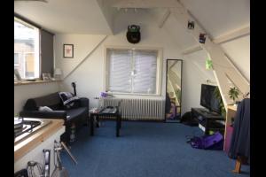 Bekijk appartement te huur in Hilversum Diepeweg, € 700, 32m2 - 285929. Geïnteresseerd? Bekijk dan deze appartement en laat een bericht achter!