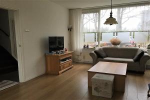 Bekijk woning te huur in Eindhoven Argostraat, € 1350, 133m2 - 357514. Geïnteresseerd? Bekijk dan deze woning en laat een bericht achter!