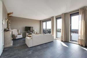 Bekijk appartement te huur in Assendelft Wisselwachter, € 1350, 76m2 - 375462. Geïnteresseerd? Bekijk dan deze appartement en laat een bericht achter!
