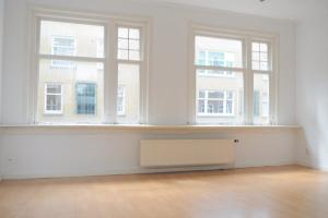 For rent: Apartment Obrechtstraat, Den Haag - 1