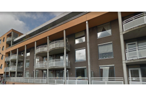 Bekijk appartement te huur in Hilversum Langgewenst, € 1250, 75m2 - 314442. Geïnteresseerd? Bekijk dan deze appartement en laat een bericht achter!