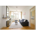 Bekijk appartement te huur in Rotterdam Bergpolderstraat, € 1195, 35m2 - 399919. Geïnteresseerd? Bekijk dan deze appartement en laat een bericht achter!