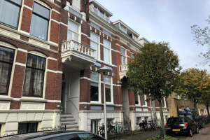 View apartment for rent in Utrecht M.A. de Ruyterstraat, € 2500, 169m2 - 376994. Interested? check out this apartment and leave a message!