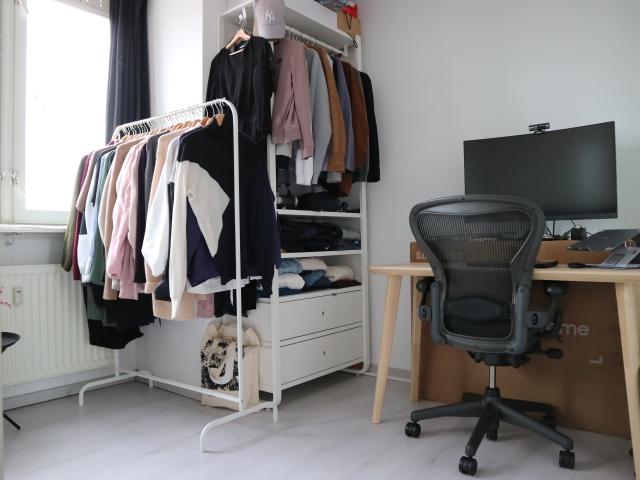 Te huur: Appartement Raadstede, Nieuwegein - 15