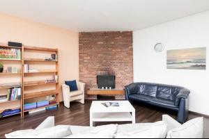 Bekijk woning te huur in Den Haag Nieuwstraat, € 1300, 83m2 - 311984. Geïnteresseerd? Bekijk dan deze woning en laat een bericht achter!
