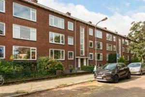 Te huur: Appartement Rembrandtkade, Rijswijk Zh - 1