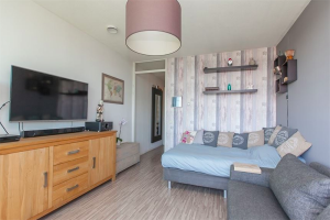 Bekijk appartement te huur in Groningen Het Hout, € 895, 45m2 - 377100. Geïnteresseerd? Bekijk dan deze appartement en laat een bericht achter!