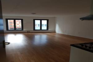 For rent: Studio Oude Oeverstraat, Arnhem - 1