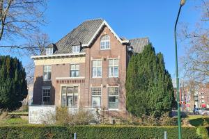 Te huur: Woning Rechterstraat, Boxtel - 1
