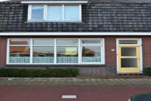 Bekijk kamer te huur in Groenekan K. Wilhelminaweg, € 470, 30m2 - 361126. Geïnteresseerd? Bekijk dan deze kamer en laat een bericht achter!