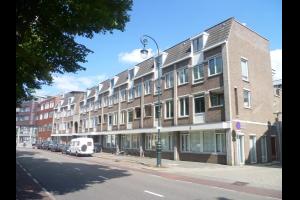 Bekijk studio te huur in Utrecht Wittevrouwensingel, € 720, 28m2 - 295300. Geïnteresseerd? Bekijk dan deze studio en laat een bericht achter!