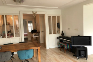 Bekijk appartement te huur in Amsterdam Houtmankade, € 1550, 65m2 - 356097. Geïnteresseerd? Bekijk dan deze appartement en laat een bericht achter!