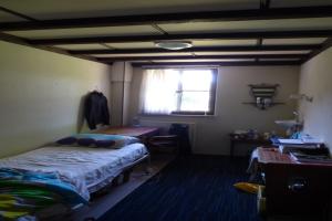 Bekijk kamer te huur in Vught Pepereind, € 345, 12m2 - 354390. Geïnteresseerd? Bekijk dan deze kamer en laat een bericht achter!