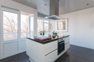 Te huur: Appartement 's-Lands Werf, Rotterdam - 1