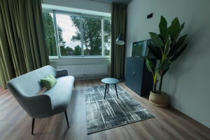 View apartment for rent in Delft Oostblok, € 775, 38m2 - 373678. Interested? check out this apartment and leave a message!