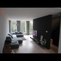 Bekijk appartement te huur in Rotterdam Karel de Stouteplein, € 1250, 140m2 - 247680. Geïnteresseerd? Bekijk dan deze appartement en laat een bericht achter!