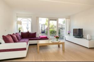 Bekijk woning te huur in Amersfoort Knossos, € 1250, 137m2 - 303848. Geïnteresseerd? Bekijk dan deze woning en laat een bericht achter!