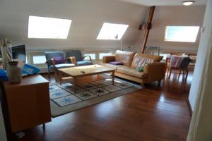 Bekijk appartement te huur in Eindhoven Kerkakkerstraat, € 1095, 72m2 - 372723. Geïnteresseerd? Bekijk dan deze appartement en laat een bericht achter!
