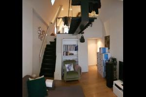Bekijk appartement te huur in Arnhem Weverstraat, € 845, 70m2 - 335365. Geïnteresseerd? Bekijk dan deze appartement en laat een bericht achter!
