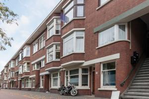 Bekijk appartement te huur in Den Haag D.L. Reyweg, € 1250, 80m2 - 354958. Geïnteresseerd? Bekijk dan deze appartement en laat een bericht achter!