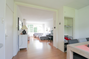 View apartment for rent in Eindhoven Welschapsedijk, € 1300, 80m2 - 366298. Interested? check out this apartment and leave a message!