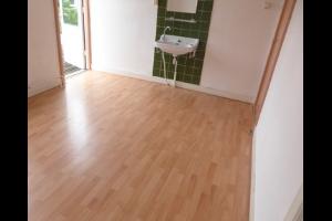 Bekijk kamer te huur in Tilburg Enschotsestraat: LEUKE KAMER TE HUUR! - € 325, 13m2 - 319146