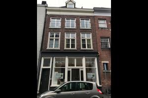 Bekijk appartement te huur in Den Bosch Kruisstraat, € 895, 45m2 - 303782. Geïnteresseerd? Bekijk dan deze appartement en laat een bericht achter!