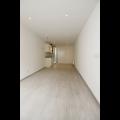 Bekijk appartement te huur in Maastricht Tongersestraat, € 995, 63m2 - 294541. Geïnteresseerd? Bekijk dan deze appartement en laat een bericht achter!