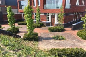 Bekijk appartement te huur in Hardinxveld-Giessendam Rivierdijk, € 2250, 135m2 - 368040. Geïnteresseerd? Bekijk dan deze appartement en laat een bericht achter!