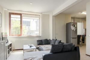 Te huur: Appartement Heideveldweg, Heerlen - 1