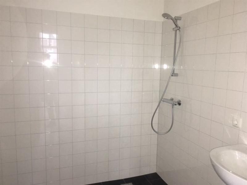 Te huur: Appartement Kerkplein, Almelo - 5