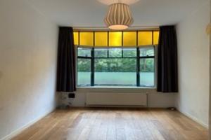 Bekijk appartement te huur in Groningen Stadhouderslaan, € 1200, 75m2 - 394152. Geïnteresseerd? Bekijk dan deze appartement en laat een bericht achter!